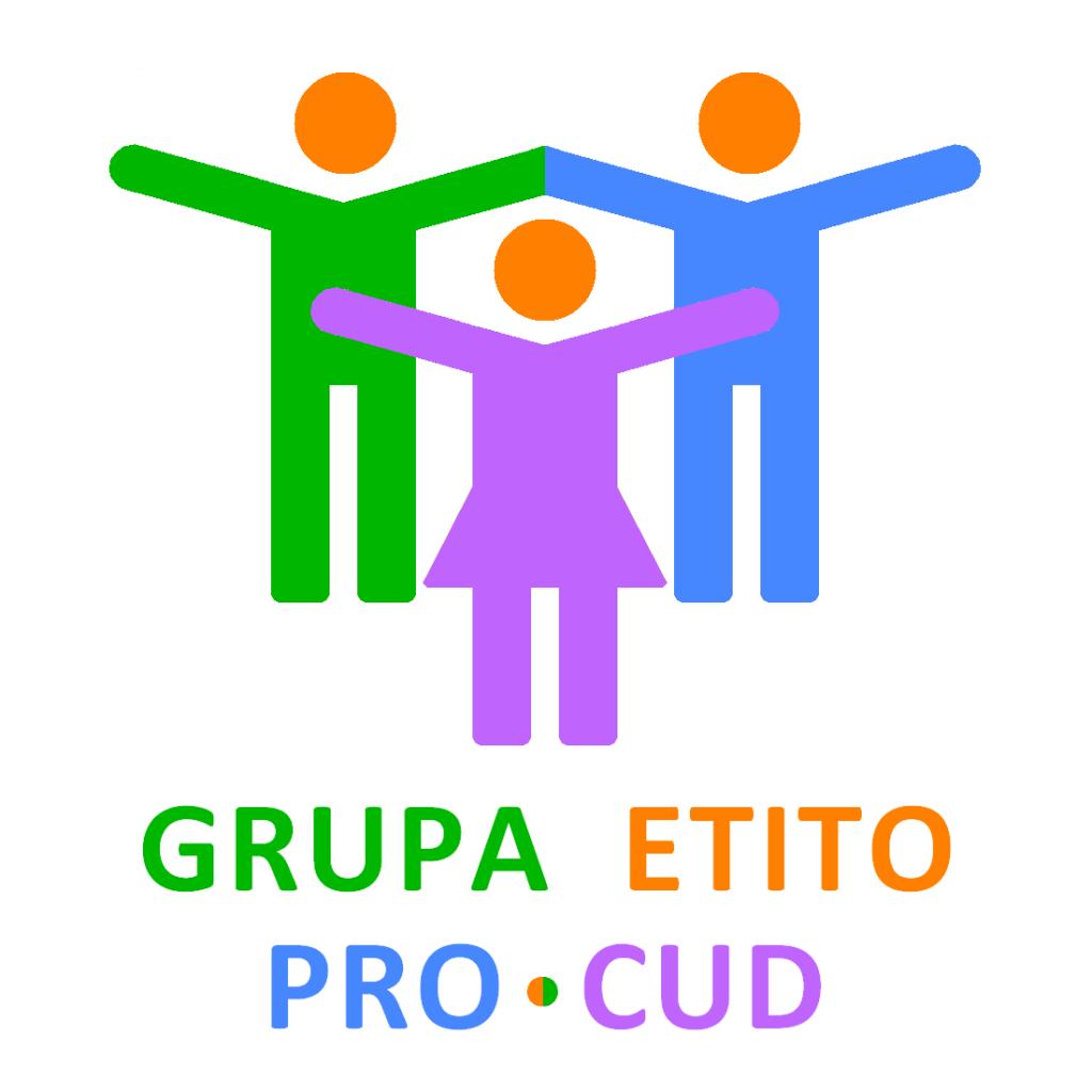 Grupa ETITO